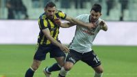 Tolgay Arslan için Fenerbahçe yanıtı; '5-6 milyon'