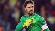 Trabzon ile Onur sözleşme fesihte anlaştı! Onur bırakıyor