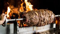 Türkiye'nin en sevilen lezzetleri belirlendi… Birinci sırada ne döner var ne kebap
