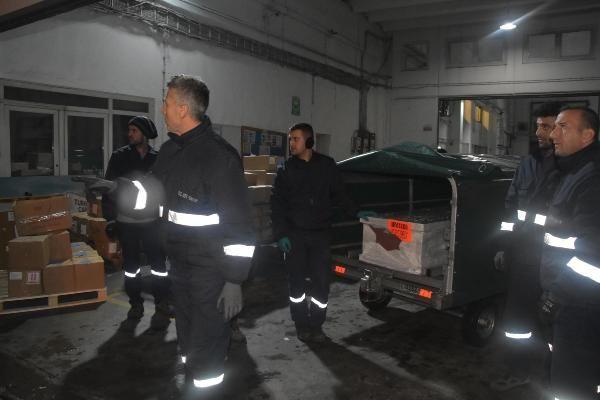 Ukrayna'da öldürülen Zeynep'in cenazesi İzmir'e geldi