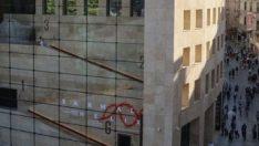 Yapı Kredi Kültür Sanat'ta Ocak Ayı etkinlikleri