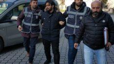 Yasa dışı muayenehane açan doktorlar gözaltına alındı