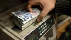 Kart Borçlularından Sonra Kredi Borçlularına da 60 Aylık Yapılandırma İmkanı Getirildi