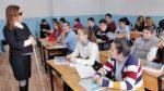 750 engelli öğretmen atandı