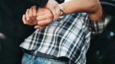 81 ilde eş zamanlı operasyonda 3 bin 673 kişiye gözaltı