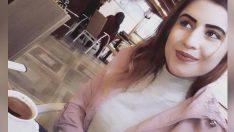 Babası Tarafından Öldürülen Genç Kızın, Sosyal Medyadaki Son Paylaşımı Yürek Burktu