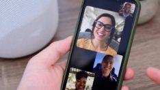 ABD milletvekilleri, FaceTime hatası konusunda Apple'dan cevap bekliyor