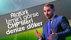 Seçimler hem İzmir hem de Türkiye için önemli