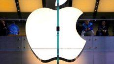 Apple, video servisini nisan ayının sonunda tanıtacak