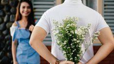 Çiftlere 'Sevgililer Günü' Önerileri