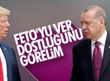 Cumhurbaşkanı Erdoğan gündemi değerlendiriyor