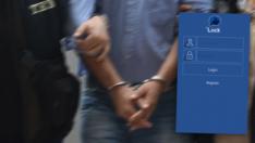 Son dakika: ByLock operasyonu! 16 kişi gözaltına alındı