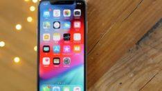 FaceTime hatasını gideren iOS 12.1.4 güncellemesi yayınlandı