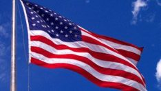 FETÖ, ABD'deki üniversitelerini vize için kullanıyor