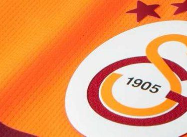 Galatasaray – Benfica Maçının Hakemleri Belli Oldu
