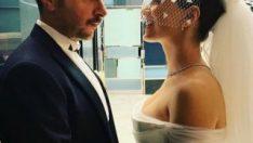 Hazal Kaya ve Ali Atay'ın düğün maliyeti