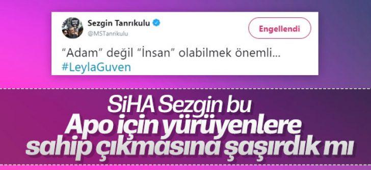 HDP'lileri yürütmeyen Soylu'ya, CHP'li vekilden tepki