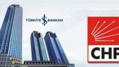 AK Parti'den Flaş Açıklama: CHP Atatürk'ün Vasiyetine Karşı Gelmiştir