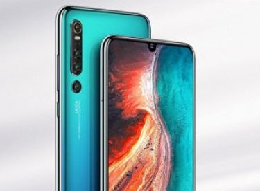 Huawei P30 ve P30 Pro 28 Mart'ta tanıtılacak