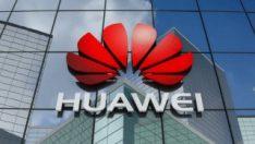 Huawei şimdi de akıllı gözlükler üzerinde çalışıyor