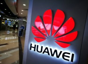 Huawei, Tayland'da 5G testlerine başlayacak