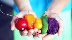 Kış Yorgunluğunu Önleyen Besinler