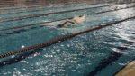 Master yüzücülerden 44 Türkiye rekoru