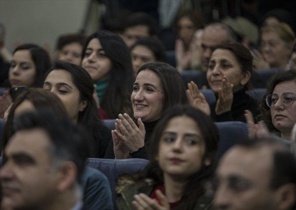 Öğretmen atamalarında Marmara gerilerde kaldı