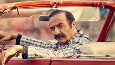 Organize İşler Sazan Sarmalı' filmi dijital platformda yayınlandı