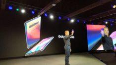 Samsung Galaxy S10 kamerasında, yerleşik bir Instagram modu bulunuyor