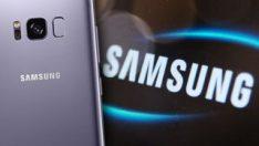 Samsung, Hindistan'daki satışlardan 4 milyar dolar bekliyor