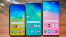 Samsung, son dokuz yılda 2 milyar Galaxy telefon sattı