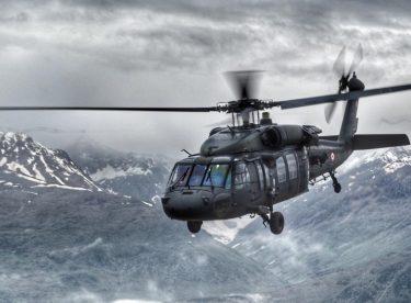 Jandarma'dan PKK'nın Kış Üstlenmesine Ağır Darbe