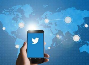Twitter'a tweet düzenleme özelliği gelecek