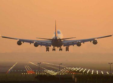 25 Milyon Kişi Seyahate Çıktı