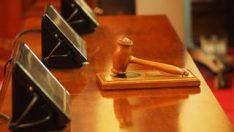 126 bin öğrenci hukuk ve adalet dersini seçti
