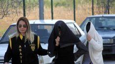 Adana'da korkunç olay! Eşiyle ilişki yaşayan kişiyi başına taşla vurarak öldürdü
