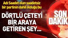 Başkan Erdoğan'dan Zonguldak'ta önemli açıklamalar