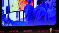 5G teknolojisinin geleceği: Cerrahi operasyonlar
