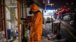 Ankara'da hareketli anlar… Korkunç şüphe