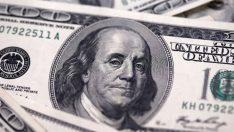 Mahir Ünal: Dolar seçimden sonra 5 liranın altına da düşecek