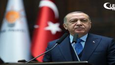 """Erdoğan: """"Nevruz'un Temsil Ettiği Yeniden Diriliş Ruhuna Sahip Çıkacağız"""""""