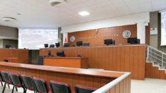 FETÖ'nün sözde 'Gaziantep imamı'na 15 yıl hapis cezası