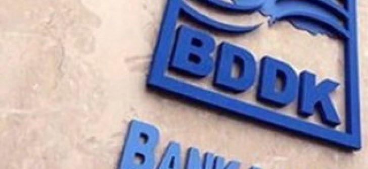 BDDK'dan bazı bankalara inceleme