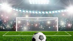 Boluspor 2-1 İstanbulspor