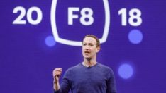Facebook, yeni bir şifreli mesajlaşma uygulaması yapacak