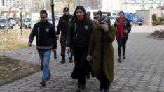 FETÖ'nün finans yapılanmasına operasyon: 32 gözaltı
