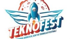 Hakkari'den başlayan Teknofest zincirine büyük destek