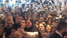 İsrail'de gündem 'İstanbullu Gelin' dizisi