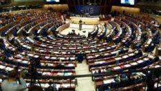 İsrail'den 26 ülkeye 'aleyhimize oy kullanmayın' çağrısı